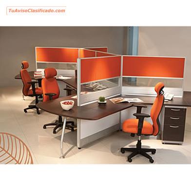 Art culos de oficina y mobiliario en for Mobiliario ergonomico de oficina