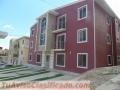 Deje de alquilar y regálese este apartamento en Tegucigalpa