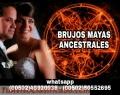 """~~EFECTIVOS Y PODEROSOS AMARRES DE AMOR """"BRUJOS MAYAS"""" (00502)50552695- (00502)46920936"""