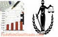 consultoria-y-servicios-contables-1.jpg