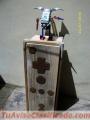 vendo-robot-para-adorno-1.JPG
