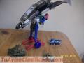 vendo-robot-para-adorno-3.JPG