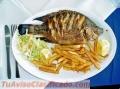 venta-de-filete-y-pescado-entero-de-tilapia-al-por-mayor-1.jpg