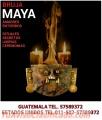 BRUJA SANADORA DE GUATEMALA 0050257589372 TRABAJOS PARA SALUD DINERO AMOR Y SUERTE