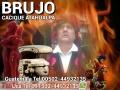 TRABAJOS DE BRUJERÍA LLANEROS..TEL 00502-44932135