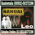 BRUJERIA CON MESA NEGRA PARA AMARRES ETERNOS 00502+50372396