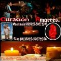 amarres-mayas-brujo-trabajo-la-magis-negra-0050250372396-1.jpg