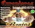 AMARRES BRUJO RECUPERO TU MATRIMONIO 00502-50372396