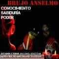 brujo-anselmo-conocimiento-sabiduria-y-poder-00502-33427540-1.jpg