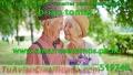 amarres-de-amor-caseros-efectivos-1.jpg