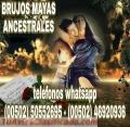 """MAESTROS""""BRUJOS MAYAS""""EN TODAS LAS CIENCIAS OCULTAS.(00502)50552695-(00502)46920936"""