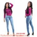 jeans-studio-f-en-tegucigalpa-para-la-mujer-de-hoy-1.jpg