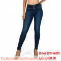 jeans-studio-f-en-tegucigalpa-para-la-mujer-de-hoy-2.jpg