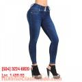 jeans-studio-f-en-tegucigalpa-para-la-mujer-de-hoy-4.jpg