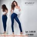Jeans Studio F a la Venta en Tegucigalpa
