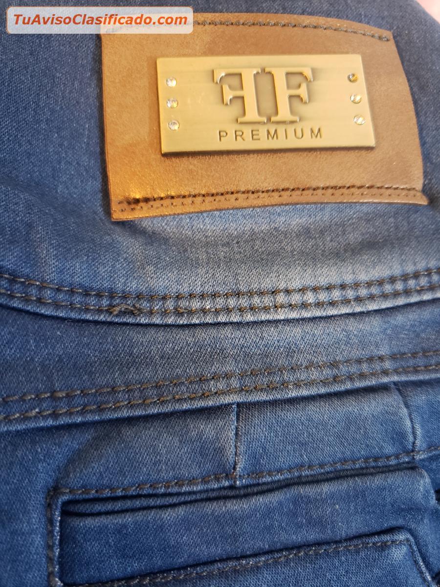 Venta De Jeans Studio F En Tegucigalpa Ropa Zapatos Y Accesorio