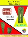 Venta de Licras 100 % Colombianas