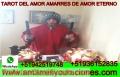AMARRES ETERNOS Y AMARRES TEMPORALES - CONSULTA GRATIS!!!