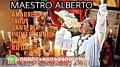Brujo santero de Guatemala y Guin espiritual Alberto' 00-502)44942460