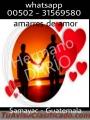 Trabajo a distancia en los ámbitos del amor hermano dario 00502-31569580