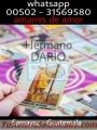 AMARRES DE AMOR 011502-31569580