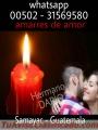 RESULTADOS SORPRENDENTES INESPERADOS 0502-31569580