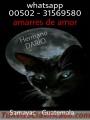 TRABAJOS DE AMOR INMEDIATOS 00502-31569580