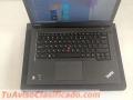 laptops-exportdas-2.jpg