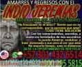 EL TAITA MAYOR DEL ALTO PUTUMAYO