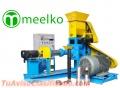 Extrusora MOD. MKED50C
