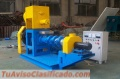 Extrusora eléctrica  MKED80B