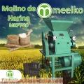 Molino de harina MKFY-40