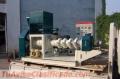 Extrusora eléctrica MKED135B