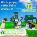 Combo Meelko MKED160B