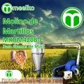 molino-de-martillos-mkhm420b-c-1.jpg