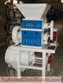 Molino de harina MKFC-40