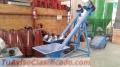 Tornillo transportador MKLS2-2