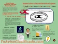 Venta de Maquinas para fabricación de sellos de Hule
