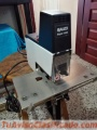 VENDO GRAPADORA  RAPID 106E