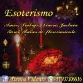 REGRESA CON ÉL O ELLA HOY MISMO +51937306816