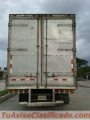 VENDO CAMION INTERNATIONAL