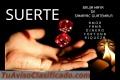 DOMINIOS AMARRES CONJUROS BRUJA DE GUATEMALA 0050257589372