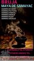 BRUJA HECHICERA DE GUATEMALA LOTERIAS AMARRES ETERNOS  CURACIONES LIMPIAS  0050257589372