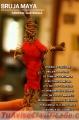 sacerdotisa-y-bruja-maya-de-guatemala-samayac-50257589372-1.jpg