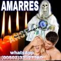 AMARRES DE AMOR EN SOLO 24 HORAS (00502) 33427540
