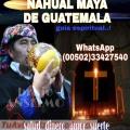 amarres-y-hechizos-hechos-en-los-cementerios-de-guatemala-00502933427540-3192-1.jpg