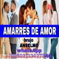 Brujo maya, trabajos de amor en solo 24 horas    00502-33427540