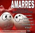 atraigo-a-tu-amor-imposible-00502-33427540-4756-1.jpg
