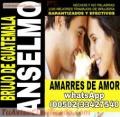 Brujo santero rezandero (00502)  33427540