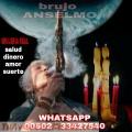 brujo-anselmo-salud-dinero-amor-suerte-00502-33427540-1.jpg